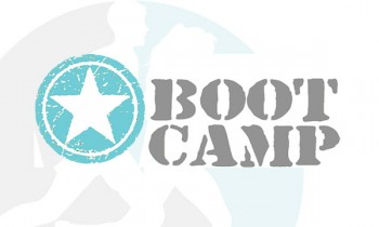 Outdoor Bootcamp classes!